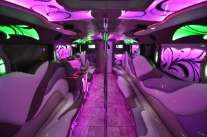 party bus limo ft lauderdale