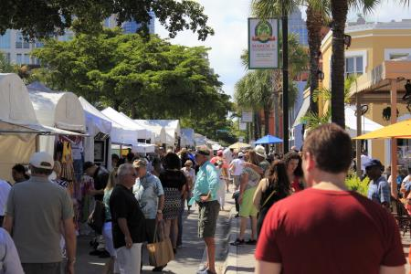 top things to do in fort lauderdale